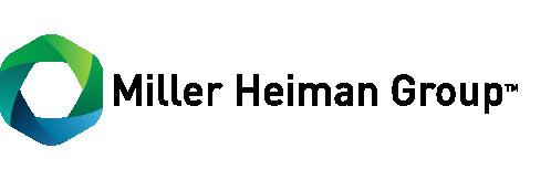 millerheimangroup-logo